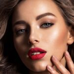 4 Insider Beauty Secrets You Need to Know