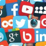 Top Social Media Trends