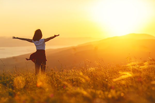 7 Great Tips to Help You Become Your True Self
