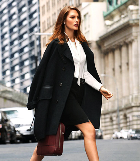 7 Fashion Styles for You to Choose
