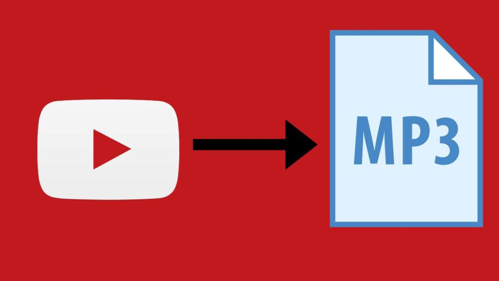 YouTube mp3 is closed but there are alternatives