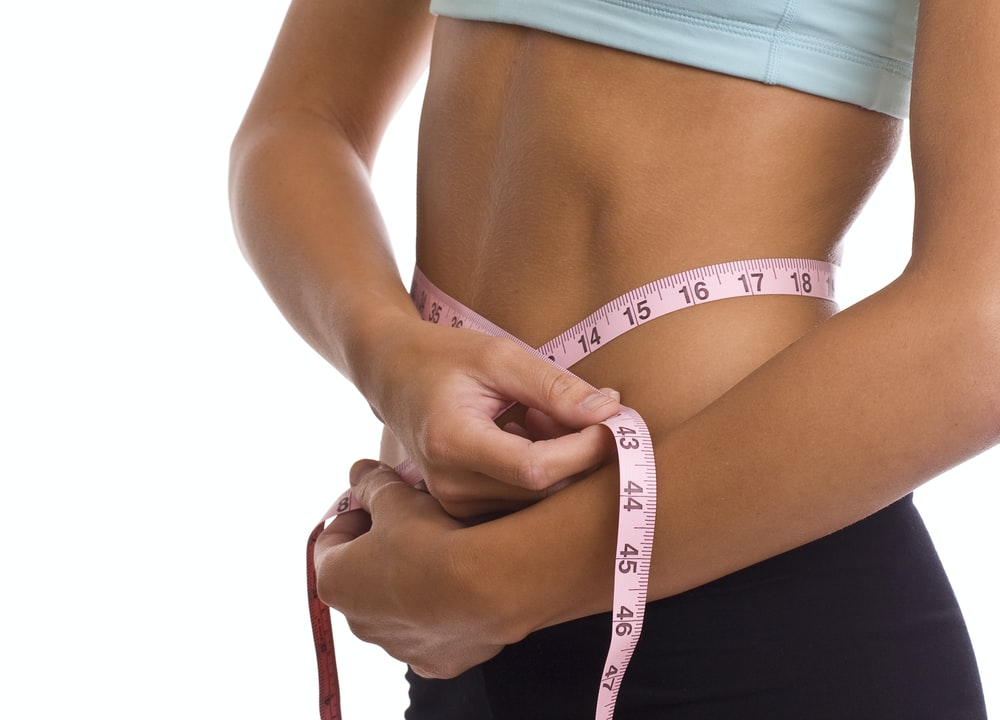 7 Simple Ways to Lose Weight at Home