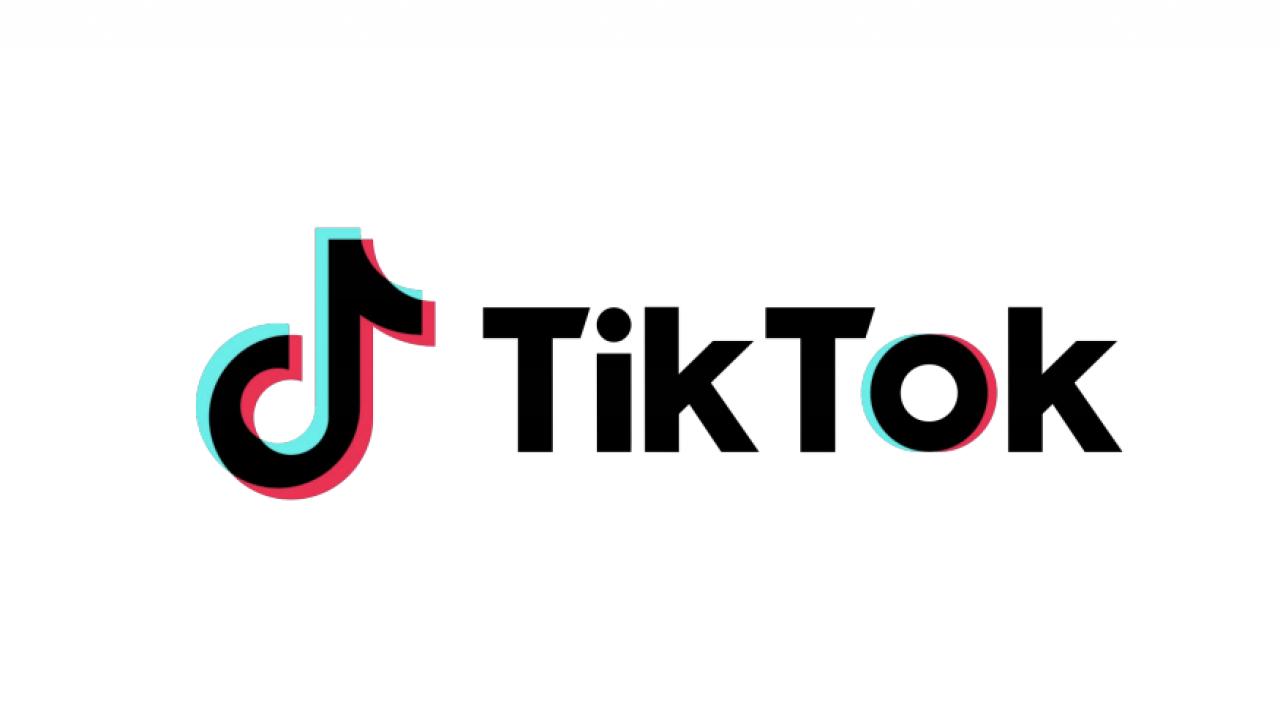 Buy Tik Tok followers and get famous on Tik Tok