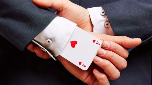 Casino Cheats that Work