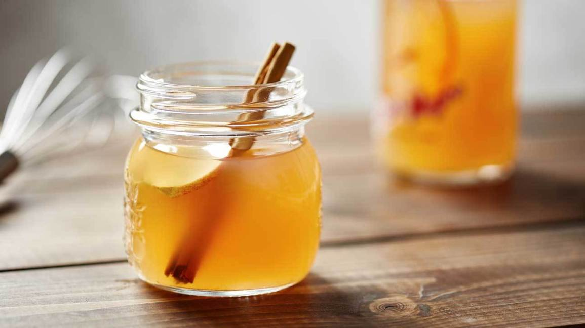 When to drink apple cider vinegar for weight loss