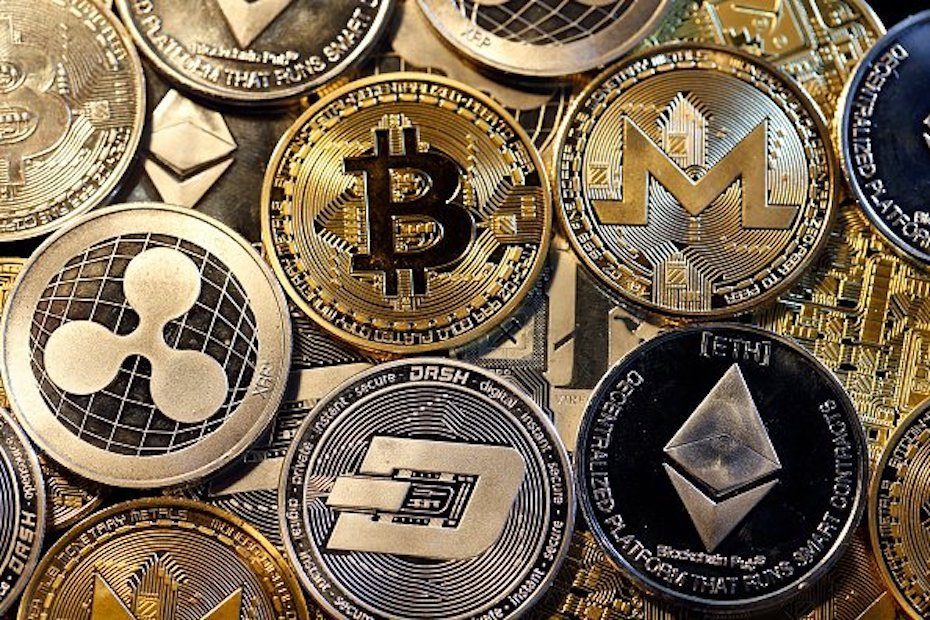 Is creating a Cryptocurrency profitable in 2021?