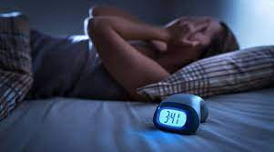 What is Sleep Disorder or Sleep Problem