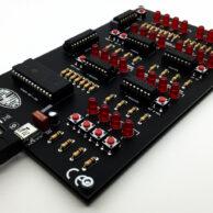 Electronics Component Kits