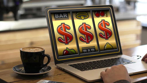 Online Slots Sites Controversies