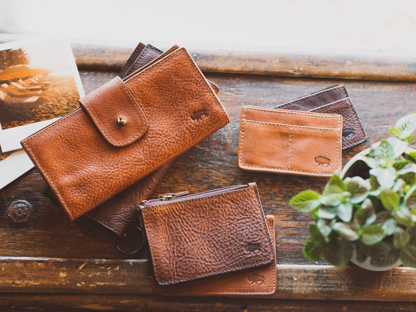 A Complete Women Leather Wallets Purchase Guide