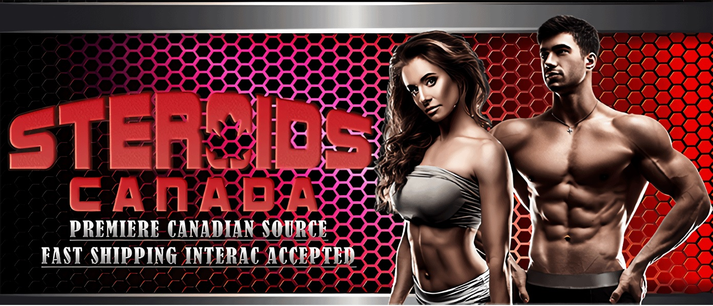 Steroids Canada  the website you can trust on for high quality steroids