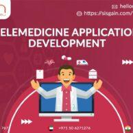 Telemedicine App Development: How to Build a Doctor On Demand App