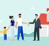 How it pays to have a real estate agent opposed to finding house on your own