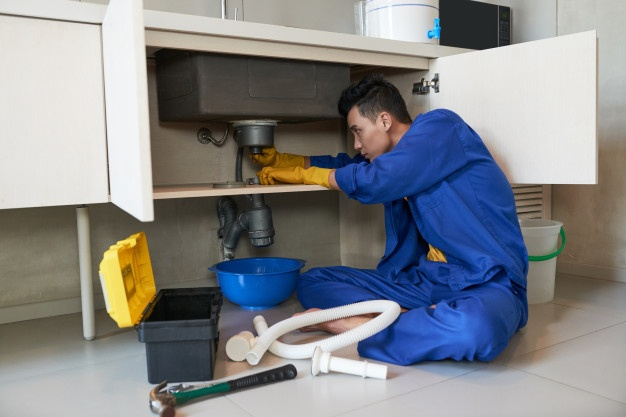 How Would You Choose the Best Plumber Service?
