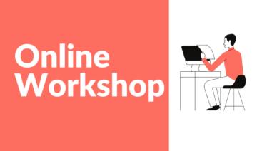 11 Points to Consider When Planning an Online Workshop   ecadema