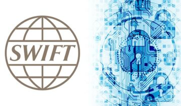 SWIFT Customer Security Programme – what's in it for the banking community?