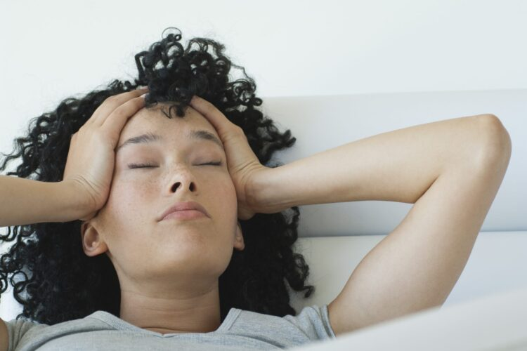 Top Lifestyle Changes to Prevent Migraine Triggers