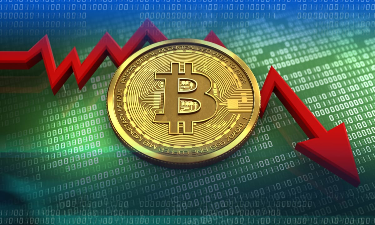 Cryptocurrency Backed by Rent Futures