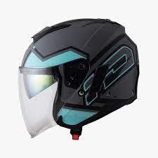 Things you need to look in bike helmet before buying