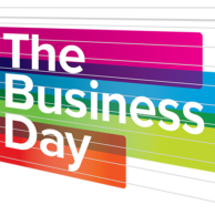 what are business days