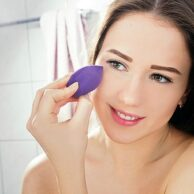 How to clean beauty blender