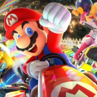 Top 10 best-selling video games of all time